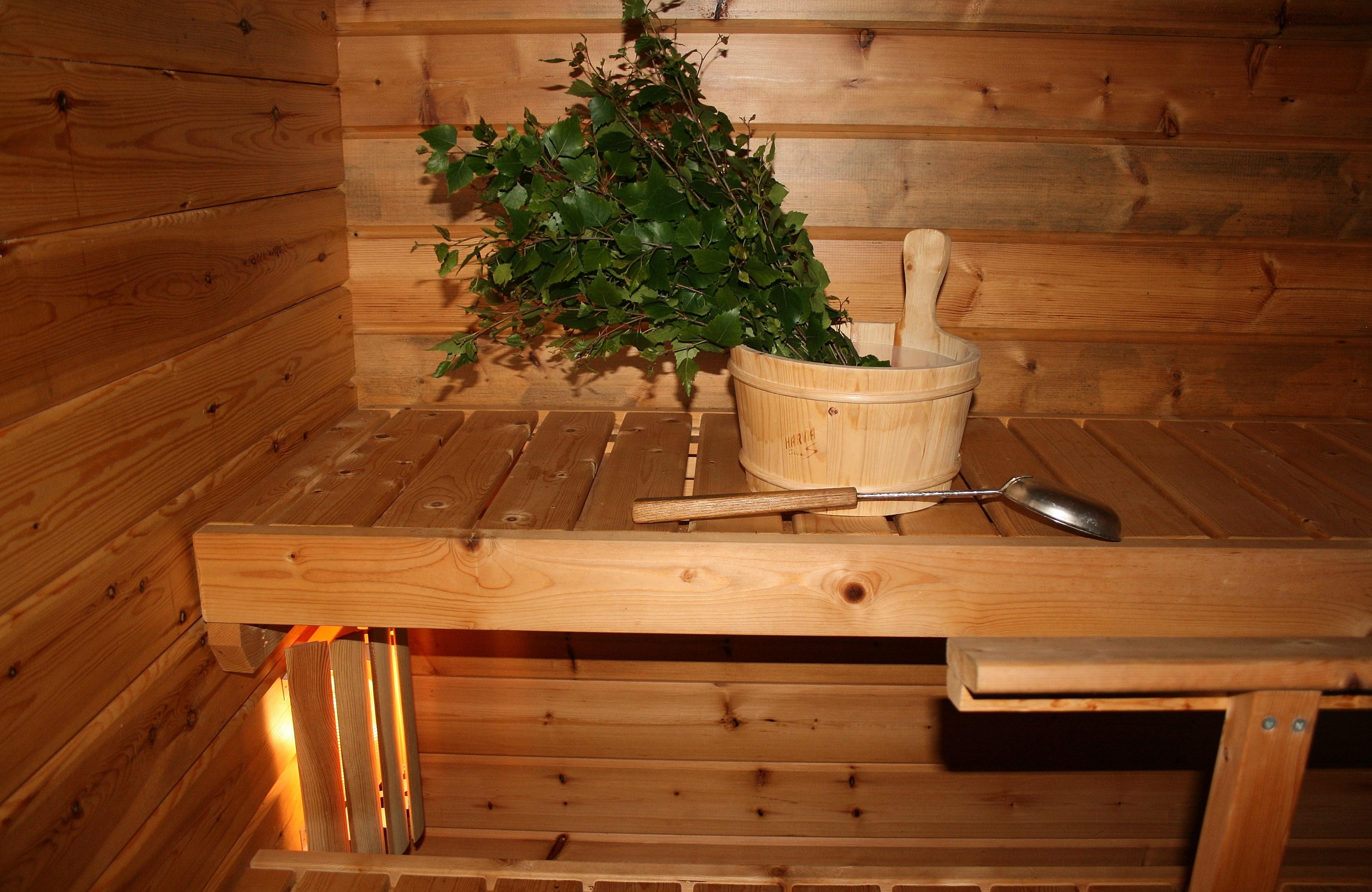 Каркасная баня своими руками: как построить быстро 91