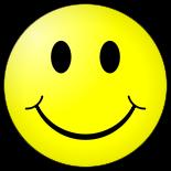 hymynen