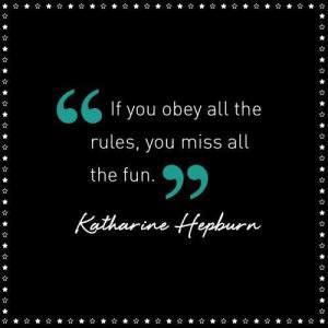 By Hepburn